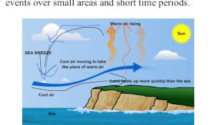 WG 2-4: Wind and Currents