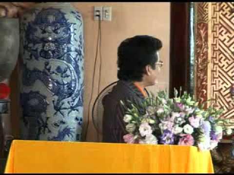 Thực Dưỡng Tự Thuật - Chùa Long Hương - - Thetai.info - 2008-02