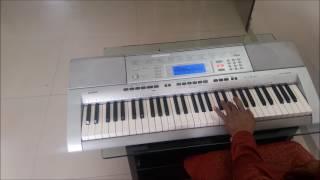 Umbre Ubhi Sambhdu Re Bol Valam Na | Gujarati Garba Song | Falguni Pathak