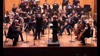 Ante Grgin: Laura, fantasy for trumpet