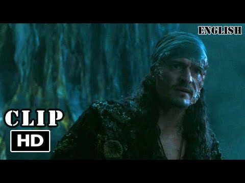 Download Pirates of The Caribbean 5 : Opening Scene [HD] | Dead Men Tell No Tales | English |
