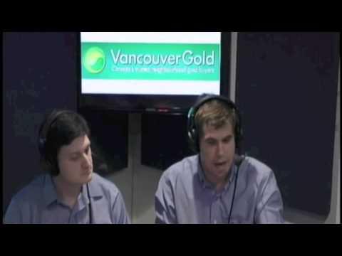 Investing in Gold Bullion in Canada