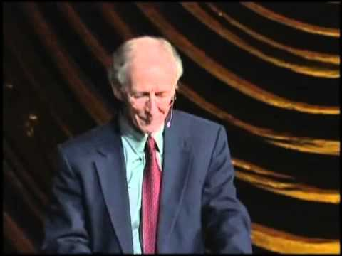 The Ultimate Meaning Of True Womanhood ❃John Piper❃