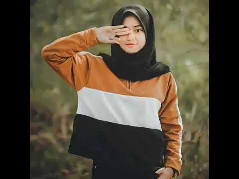 Oleh salmayoes oktober 03, 2021 posting komentar foto profil wa couple lucu. Story Wa Cewek Hijab 30 Detik Keren Terbaru Status Wa Keren Kekinian Youtube
