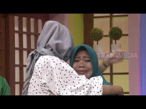 Anak Durhaka Yang Matre | RUMAH UYA (07/12/18) Part 4
