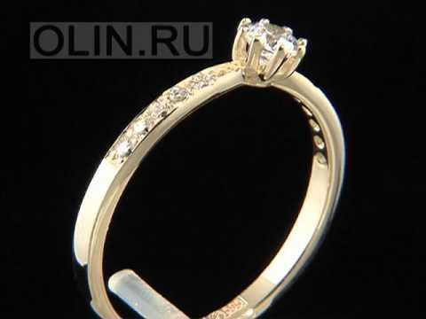 Чем почистить золотое кольцо с фианитом в домашних условиях 53