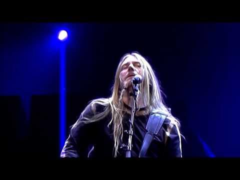 Nightwish - High Hopes Live End Of An Era HD