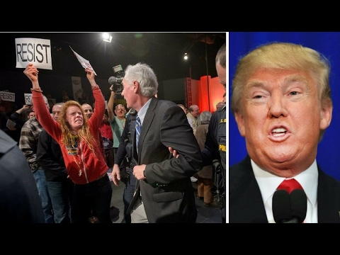 """From """"Repeal"""" to """"Repair"""" Campaign Talk on Health Law Meets Reality 