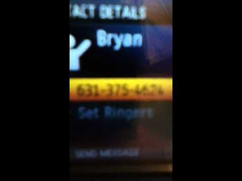 Funny prank call this number - YouTube