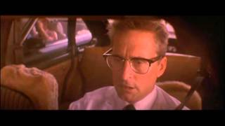 Falling Down Opening Sequence