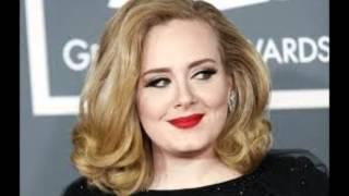 Adele - Daydreamer (en ESPAÑOL ♥ :) Thumbnail