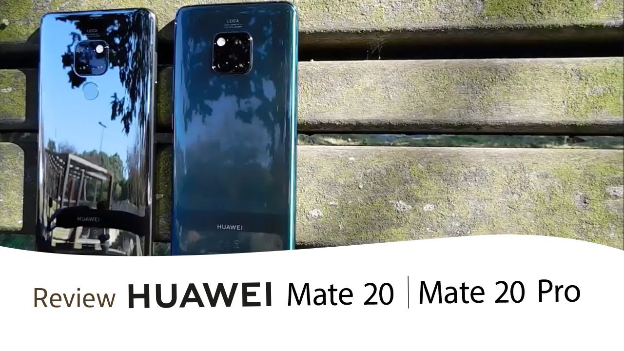 Moviles Libres A Plazos Huawei Mate 20