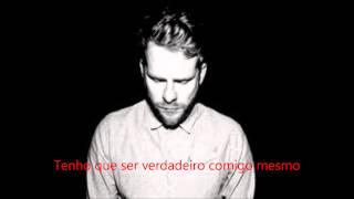Alex Clare - Too close (Tradução) - Música do comercial Internet Explorer 9