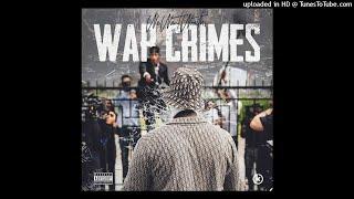 "{FREE} wewantwraiths x Lil Baby Type Beat ""War Crimes"" (Prod. Tanz x AP)"