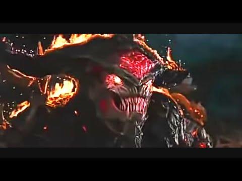 Download Chinese movie hindi dubbed! hindi! monster movie!M freak