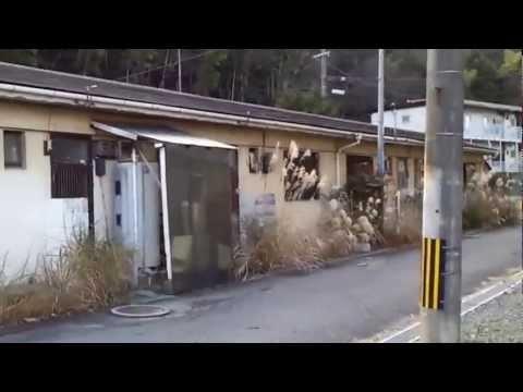 滋賀県大津市改善地区1