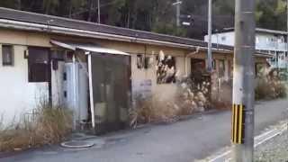 滋賀県大津市改善地区1 thumbnail