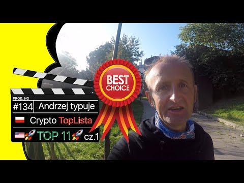 🎯-krypto-top-lista-(cz.1)-czyli-andrzej-rzuca-kostką-11-razy