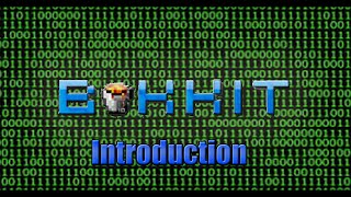 [50 Subscriber Special] Bukkit Coding Tutorial - Episode 0 Thumbnail