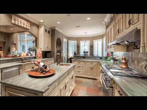 6206 Dykes Way Dallas, Texas 75230 | JP & Associates Realtors | Top Real Estate Agent