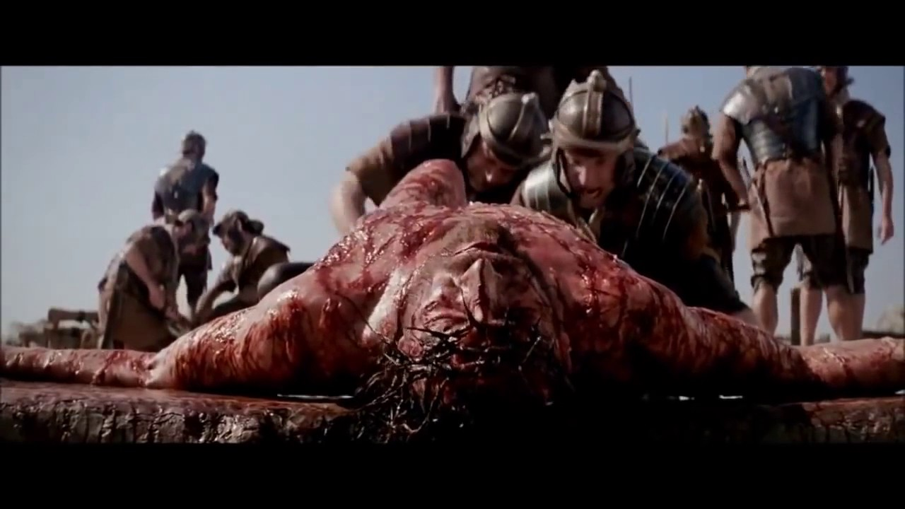 Download Passion of Christ - 7 Last Saying of Jesus 2017