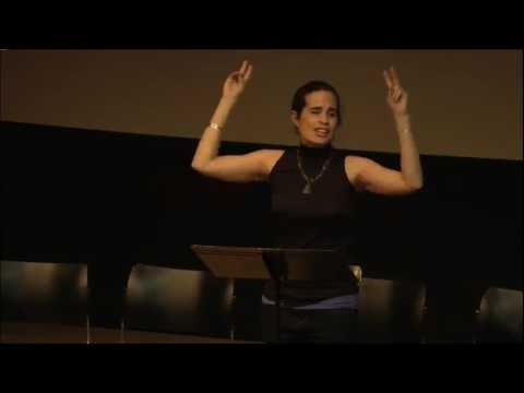 Towards an Arab American Theatre: Readings, Panels, and Book Celebration, December 8th 2014