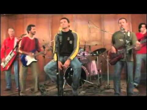 Musical JM   Risca Faca