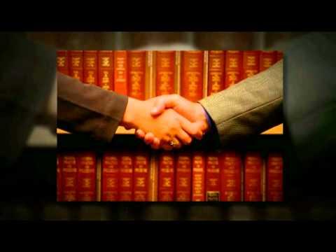 san-diego-dui-lawyer---choosing-a-dui-lawyer-in-san-diego