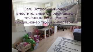 видео Квартиры в ЖК Микрорайон «Эко Видное 2.0», д. Сапроново, от застройщика  — официальный сайт, цены, планировки, фото, срок сдачи