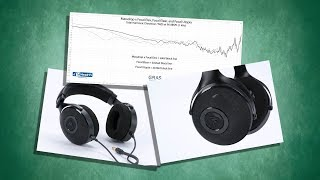 Massdrop x Focal Elex Review & Measurements - Head-Fi TV