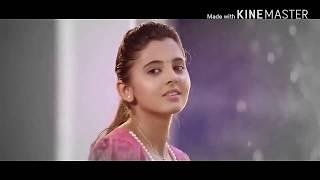Kaise jiyunga kaise by Atif Aslam: Musafir Song | Palak & Palash Muchhal