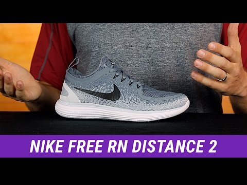 review of nike free rn distance OFF77% pect.se!