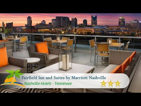 fairfield-inn-and-suites-by-marriott-nashville-downtown/the-gulch---nashville-hotels,-tennessee