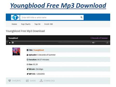 get-along-free-mp3-download