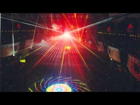 Dash Berlin - Waiting (Stadium Breakbeat Remix)