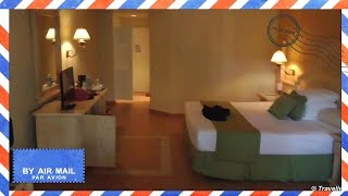 Gran Bahia Principe El Portillo All-inclusive Resort - Junior Suite Superior - Dominican Republic