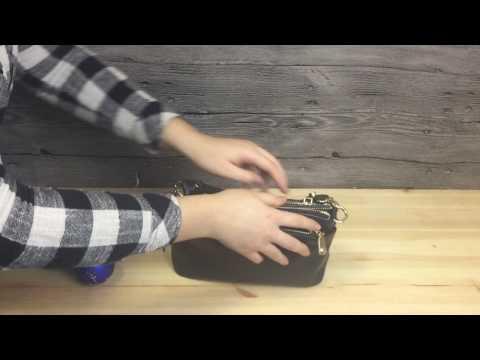 Сумки кожаные СПб Mirtlиз YouTube · С высокой четкостью · Длительность: 1 мин15 с  · Просмотров: 144 · отправлено: 20-12-2016 · кем отправлено: Сумки кожаные Sashel