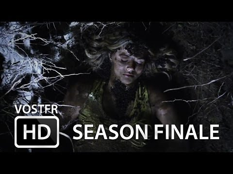 "Pretty Little Liars 4x24 ""A is for Answers"" SEASON Finale Promo VOSTFR (HD)"