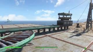 Fallout 4 Конвейер