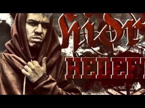 Hidra- Ölüme İnat 2013