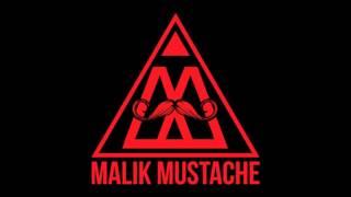 malik mustache n e o n vinne samantha nova rock u techno