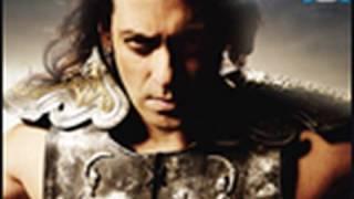 Veer (Theatrical Trailer) | Salman Khan