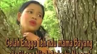 Download Lagu Uratna Ronggana mp3