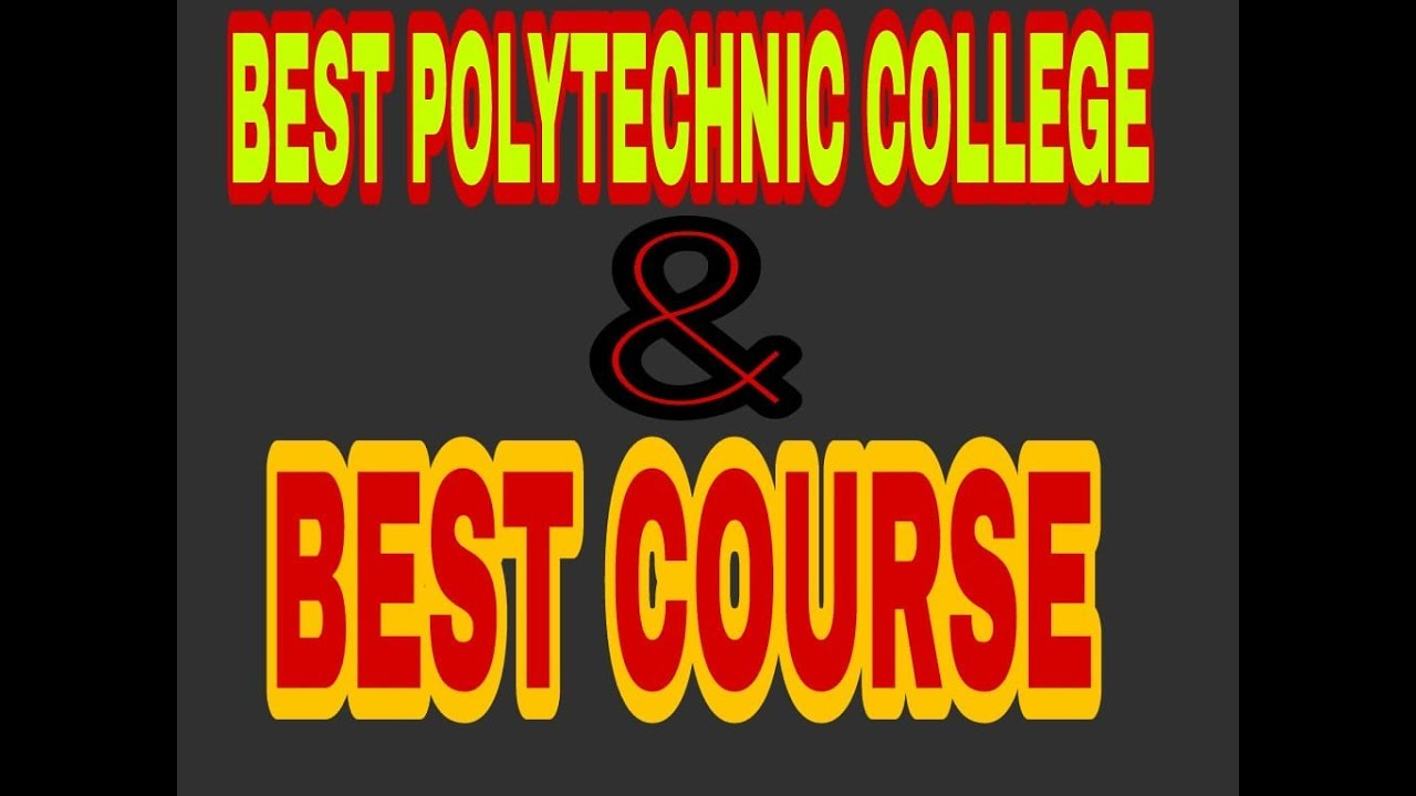 Best college for cet polytechnic delhi |counseling tips for 2018 cet delhi