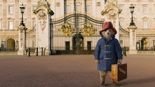 Trailer en Español de Paddington