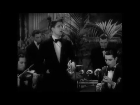 If You Were the Only Girl In the World  Rudy Vallée  1929