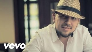 Repeat youtube video Fidel Rueda - Tu Ya Eres Cosa Del Pasado