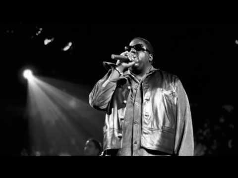 Notorious B.I.G - Sky's The Limit Music - Limp Bizkit -Creamer Anjo Mix