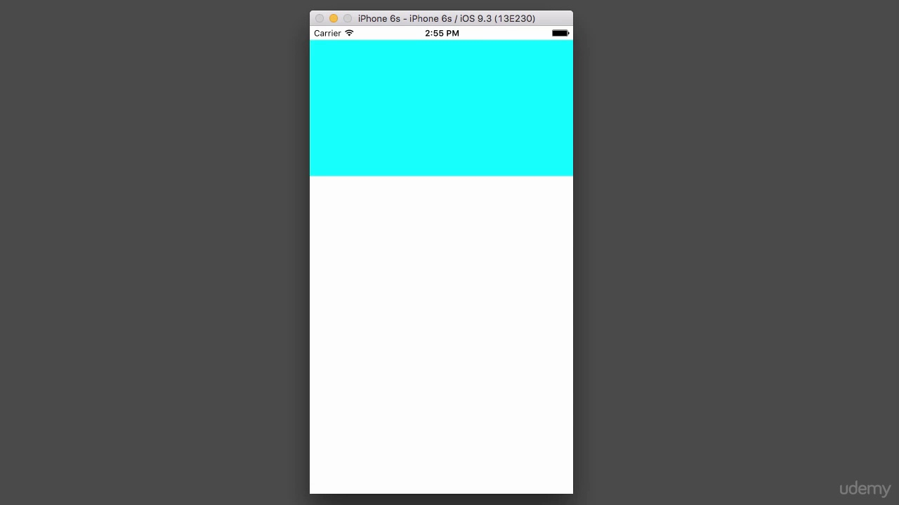031 Relative Layout in XAML - Xamarin Forms Course