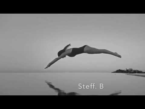 DJ Tarkan Ft. Yalena - Get Better (Gon Haziri Remix) HD